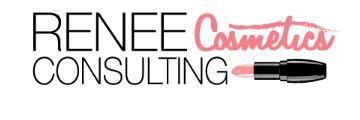 Renee Cosmetics Consulting